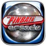 Pinball Arcade Android thumb