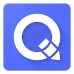 QuickEdit Text Editor Pro 1.1.2 Apk Android