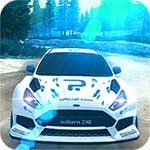 Rally Racer Dirt 1.5.5 Apk Mod for Android