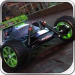 RE-VOLT 2 : Best RC 3D Racing 1.3.7 Apk Android