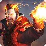 Rival Kingdoms Age of Ruin 1.51.0.3990 Apk + Mod for Android