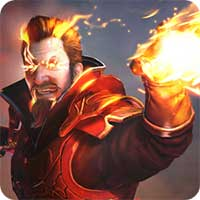rival kingdoms age of ruin android thumb