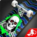 Skateboard Party 2 1.19 Apk Mod Data Android