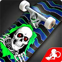 Skateboard Party 2 Android thumb