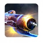 Sky Gamblers Storm Raiders 1.0.4 Apk Mod Data Android