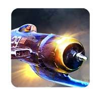Sky Gamblers Storm Raiders Android thumb