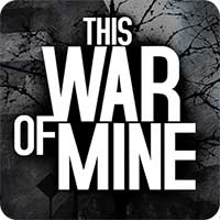 This War of Mine 1 5 5 Apk + Mod + Data for Android all GPU