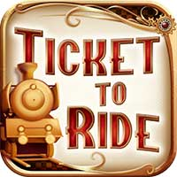 Ticket to Ride 2.6.1-5840-95326861 Apk + Mod + Data for Android