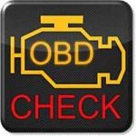 Torque Pro (OBD 2 & Car) Android thumb
