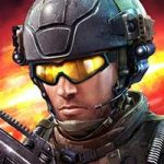 War of Nations PvP Domination 4.3.1 Apk for Android