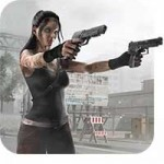 Zombie Defense Adrenaline 2.52 Apk Mod for Android