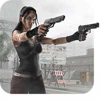 Zombie Defense Adrenaline Android thumb