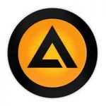 AIMP Apk Music & Audio Player Android thumb