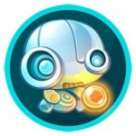 Alien Hive 3.6.3 Apk Data Puzzle Game Android