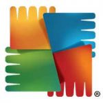 AVG - AntiVirus PRO Android Security 5.9.3.1 APK + Full + Cracked