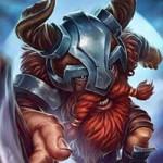 Asgard Run Android thumb