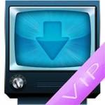 AVD Download Video 3.6.4 Apk Android