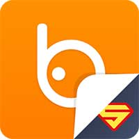 نرم افزار چت Badoo Premium 4.35.2 Apk