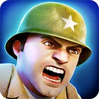 Battle Islands Android thumb