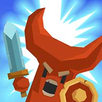 BattleTime 1.5.3 Apk Mod Strategy Game Android