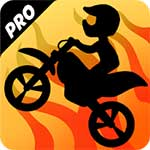 Bike Race Pro 6.9 Unlocked Apk + Mod Games for Android