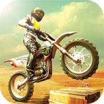 Bike Racing 3D Android thumb