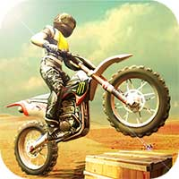Bike Racing 3D Android thumb