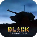 Black Operations 1.3.0 Mod Apk Android