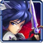 Brave Trials 1.8.0 Apk Data Online Game Android