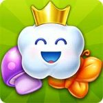 Charm King 2.39.0 Apk Mod Money Android