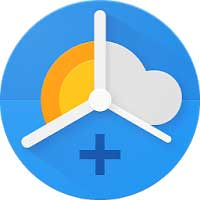 Chronus Pro – Home & Lock Widget 9 1 Apk + Mod for Android