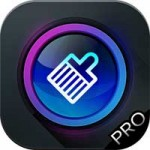 Cleaner - Master Booster Pro 2.4.1 Apk Android