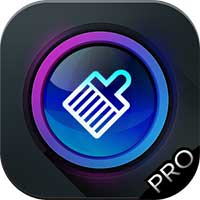 Cleaner - Master Booster Pro Android thumb