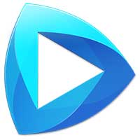 CloudPlayer by doubleTwist Platinum Android thumb