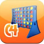 Connect 4 Pro 5.1 Apk Casual Game Android