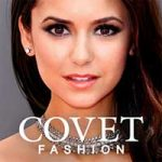 Covet Fashion - Dress Up Game Android thumb