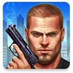 Crime City (Action RPG) 7.9.1 Apk Android