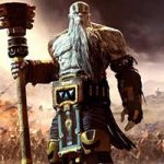 Dawn Of Titans 1.10.6 APK + MOD + DATA for Android All GPU