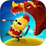 Dragon Hills Android thumb
