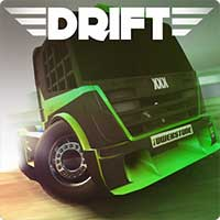 Drift Zone - Truck Simulator Android thumb