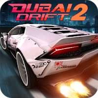 dubai drift 2 android thumb