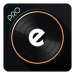 edjing PRO – Music DJ mixer 1.4.2 Apk for Android
