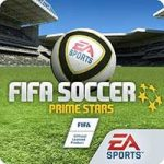 FIFA Soccer Prime Stars 1.7.1 Apk Android