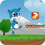 Fun Run - Multiplayer Race 2.20.3 Apk Android