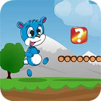 Fun Run - Multiplayer Race Android thumb