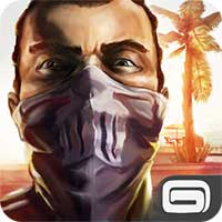 Gangstar Rio City of Saints Android thumb