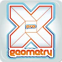 Geometry Solver Pro Android thumb