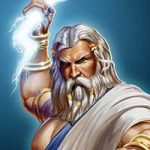 Grepolis - Divine Strategy MMO 2.128.0 Apk Android