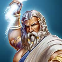 Grepolis - Divine Strategy MMO Android thumb