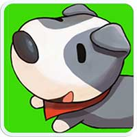 HARVEST MOON Seeds Of Memories Android thumb